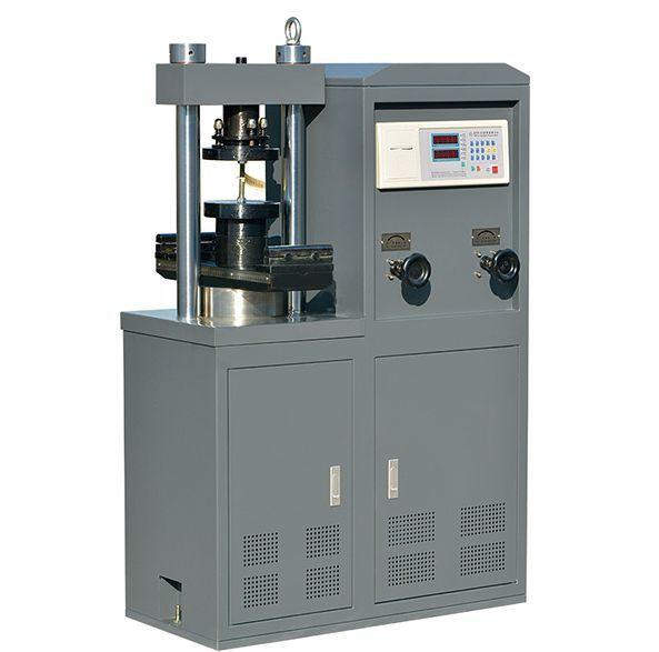 纸箱耐爆破压力试验机,纸箱抗压力试验机,纸箱压力试验机