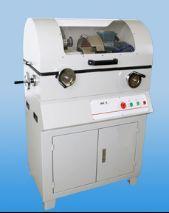 QG-4A型切割机